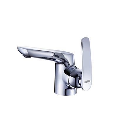 Vòi chậu rửa mặt lavabo Classic BNR 1320