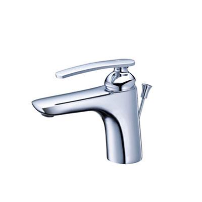 Vòi chậu rửa mặt lavabo Classic BNR 1327