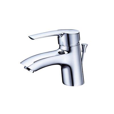 Vòi chậu rửa mặt lavabo Classic BNU 1317