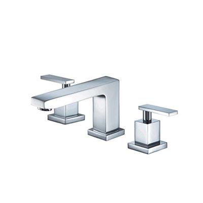 Vòi chậu rửa mặt lavabo Classic BWE 84278