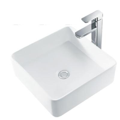 Chậu rửa mặt lavabo MOONOAH MN-C217