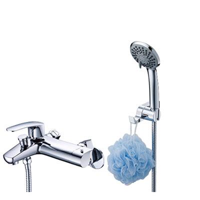 Sen tắm nóng lạnh Classic STN 1302H