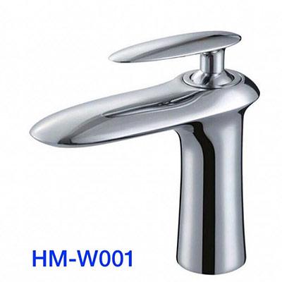 Vòi rửa mặt Yadanli HM-W001