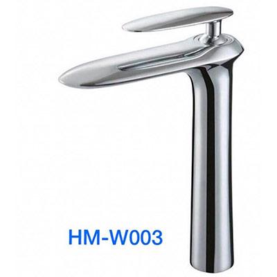 Vòi rửa mặt Yadanli HM-W003