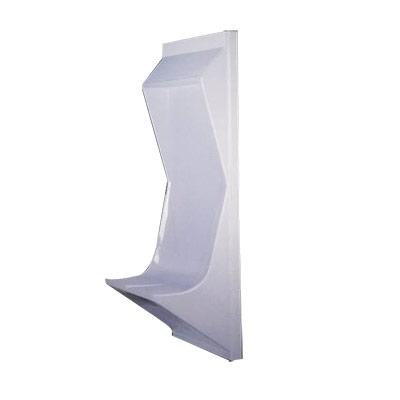 Ghế phòng tắm xông hơi Fantiny MBG 120S