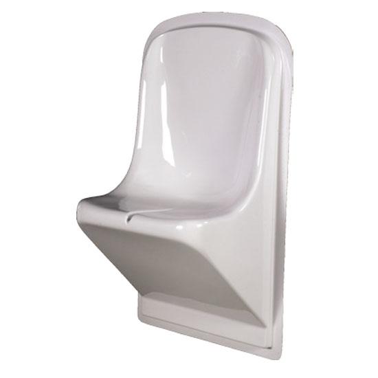 Ghế phòng tắm xông hơi Fantiny MLC 120