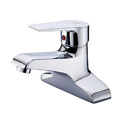 Vòi rửa mặt Yadanli YDL-3085