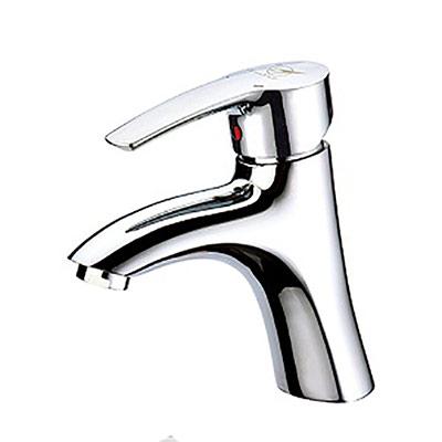 Vòi rửa mặt Yadanli YDL-3105
