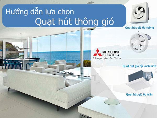 Cach-lua-chon-quat-hut-thong-gio-1