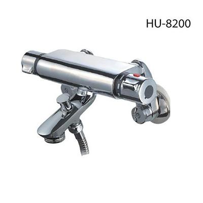 Sen cây nhiệt độ Hàn Quốc HADO HU-8200