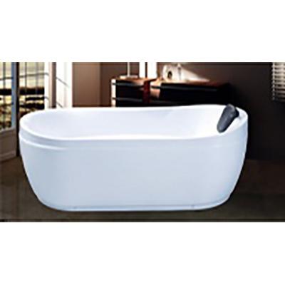 Bồn tắm ngâm TDO TDO-953