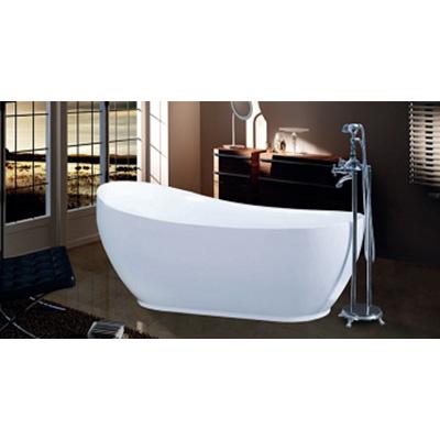 Bồn tắm ngâm TDO TDO-955