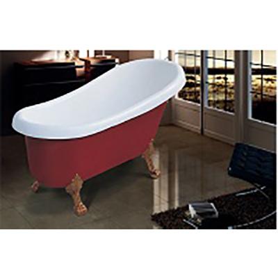 Bồn tắm ngâm TDO TDO-957