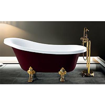 Bồn tắm ngâm TDO TDO-959