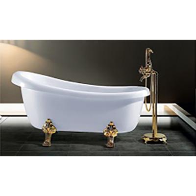 Bồn tắm ngâm TDO TDO-960