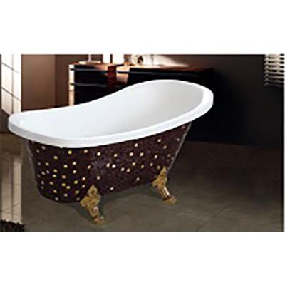 Bồn tắm ngâm TDO TDO-973