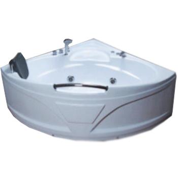 Bồn tắm massage Govern JS-8119P (Ngọc trai)