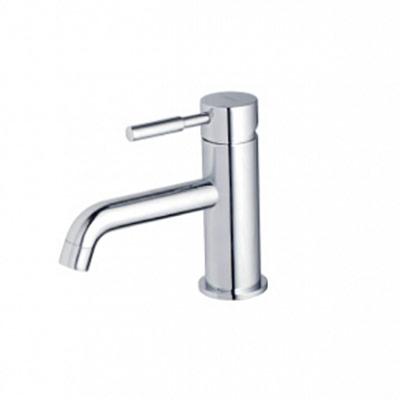 Vòi rửa lavabo nóng lạnh CAESAR BT224C