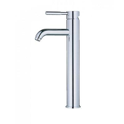Vòi rửa lavabo nóng lạnh CAESAR BT225C