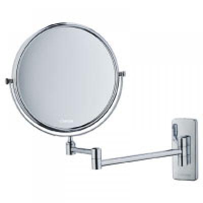 Gương trang điểm Caesar M763