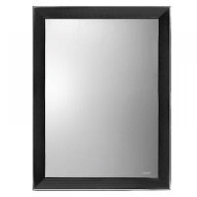 Gương chữ nhật phòng tắm Caesar M803