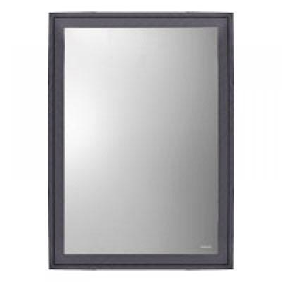 Gương chữ nhật phòng tắm Caesar M804
