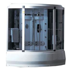 Phòng xông hơi Nofer VS-809P