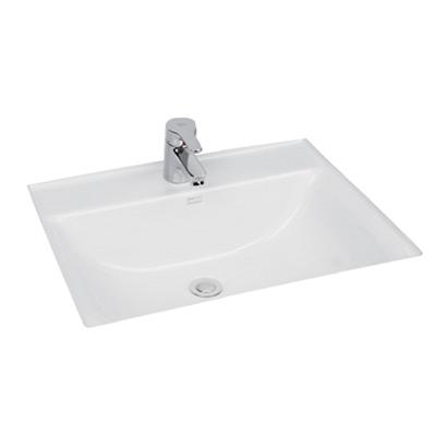 Chậu rửa mặt lavabo American WP-0451