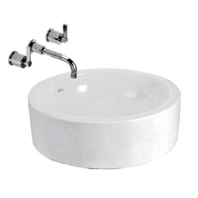 Chậu rửa mặt lavabo American WP-F605