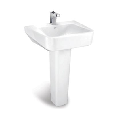 Chậu rửa mặt lavabo American WP-F622/F721
