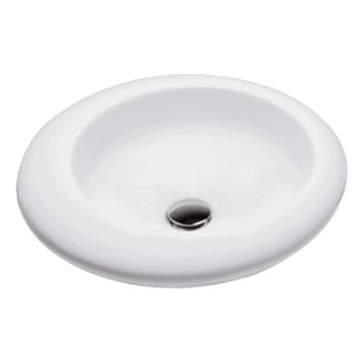 Chậu rửa mặt lavabo American WP-F643