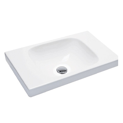 Chậu rửa mặt lavabo American WP-F648