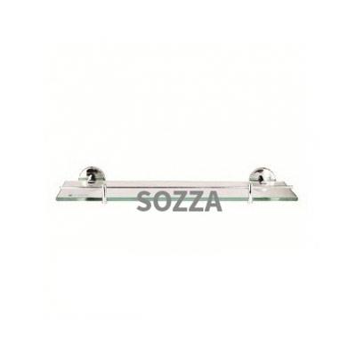 Kệ kính SOZZA 001