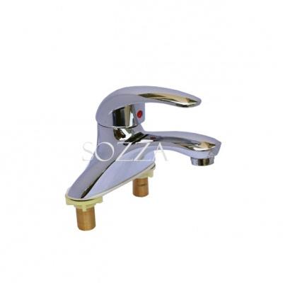 Vòi rửa lavabo SOZZA 205