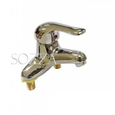 Vòi rửa lavabo SOZZA 301