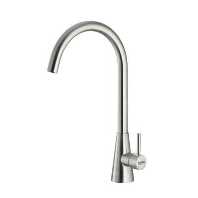 Vòi rửa bát Supor 211307-04-LS ( Inox 304 )