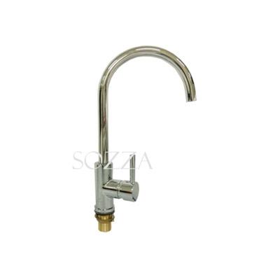 Vòi rửa bát nóng lạnh SOZZA 02