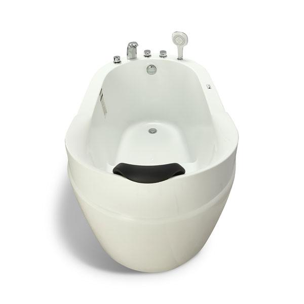Bồn tắm ngâm Govern JS-0921(không massage)