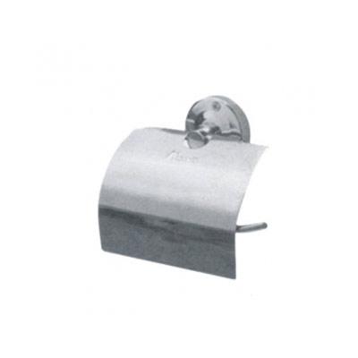 Lô giấy vệ sinh SOZZA 001