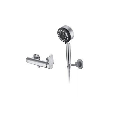 Sen tắm SUPOR 250303-03-LS