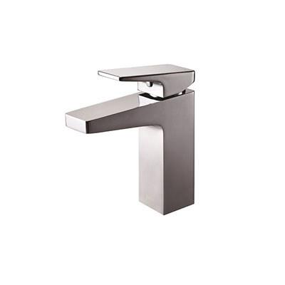 Vòi chậu lavabo Toto TVLM108RU