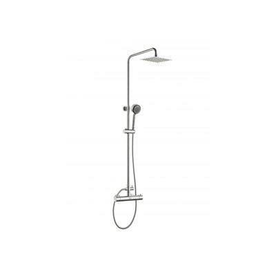 Sen cây tắm SUPOR 251298-01-LS