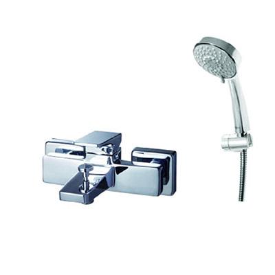 Vòi sen tắm Toto TVSM110RU-DGH108ZR