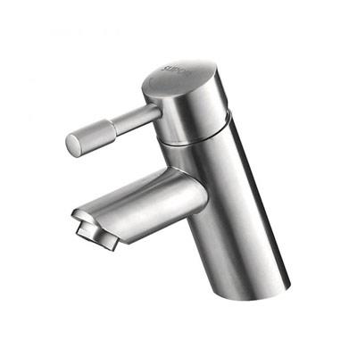 Vòi rửa Lavabo SUPOR231604-04-LS