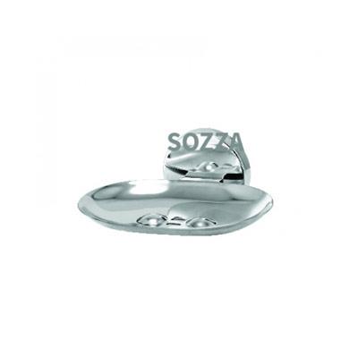 Kệ xà phòng SOZZA 001