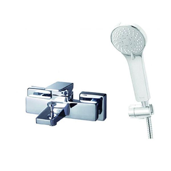 Vòi sen tắm Toto TVSM110RU-TTSR106EMF