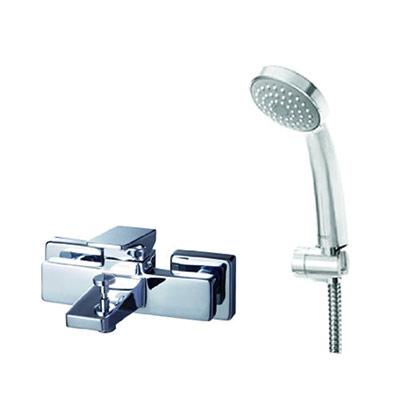Vòi sen tắm Toto TVSM110RU-DGH104ZR