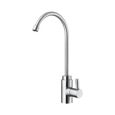 Vòi nước uống SUPOR 266208-01-LS ( Inox 304 )