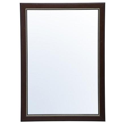 Gương phòng tắm Caesar M927 (50x70)