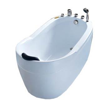 Bồn tắm ngâm Govern JS-0921
